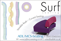 surf ad for MCS-Seating