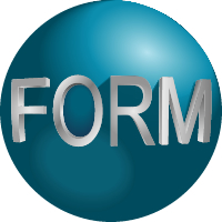 logo of Form Interior designers